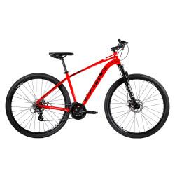 Bicicleta Battle 21 Velocidades Rod 29