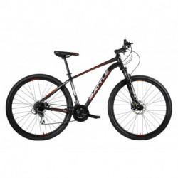 Bicicleta Battle 24 Velocidades Rod 29