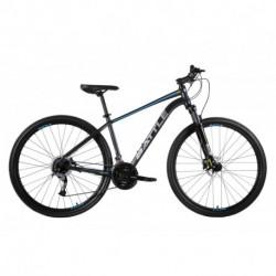 Bicicleta Battle 27 Velocidades Rod 27,5