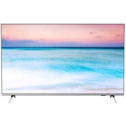 "Led Philips Smart 4K 58"" (58PUD6654/77)"