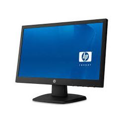 "Monitor HP 18,5"" (V194)"