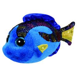 Aqua - Peluches Ty Animales de 14 cm