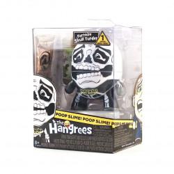 The Hangrees Fartnite Skull Turder Con Slime