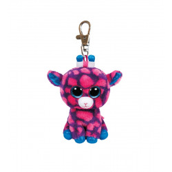 Sky Hight - Peluches Ty Clip Animales 8 CM