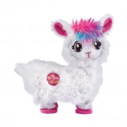 Pets Alive Llama Blanca