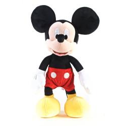 Peluche Mickey 60CM