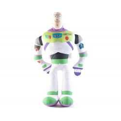 Peluche Buzz Lightyear de Toy Story 60CM
