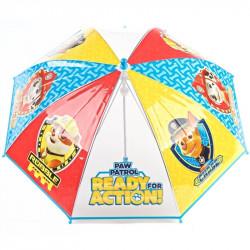 Paraguas Infantil Paw Patrol Original - Patrulla Canina