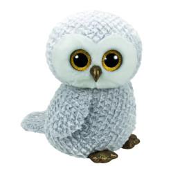 Owlette - Peluches Ty Animales de 50CM