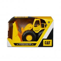Máquina de Construcción CAT de 23cm - Wheel Loader