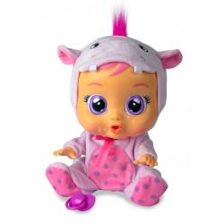 Muñecas Cry babies Hopie