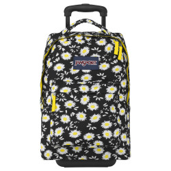 Mochila Jansport wheeled Margaritas