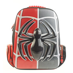 Mochila Spider-Man 17''