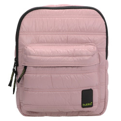 Mochila Bubba Classic Mini Blush