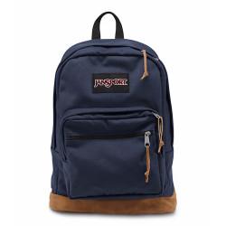 Jansport Mochila Right Pack Azul Oscuro
