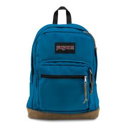 Jansport Mochila Right Pack Azul