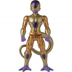 Figura Freezer De Dragon Ball Super 30cm