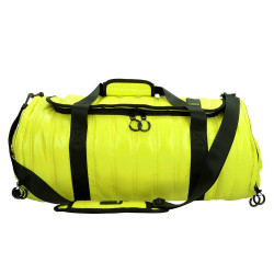 Bolso Bubba Sport Bag Acid Lime
