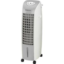 Climatizador Portatil Philco CP1819N