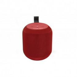 Bluetooth Portatiles Noblex Rojo