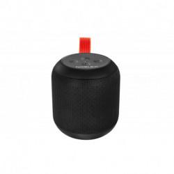 Bluetooth Portatiles Noblex Negro