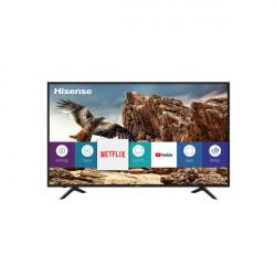 """TV LED 32"""" HISENSE H3218H5 - SMART, HD"""