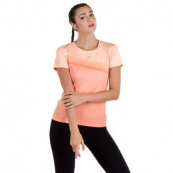 REMERA TOPPER WMNS TNS MUJER