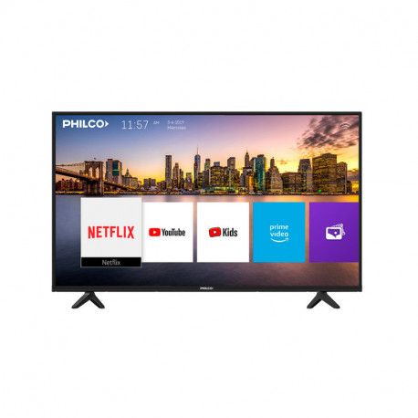 smart-tv-43-philco-pld43fs9a