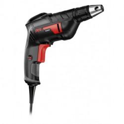 Atornillador Drywall 520W Skil (6520)