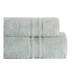 Toalla y toallon 600 grs Special Blanco Danubio