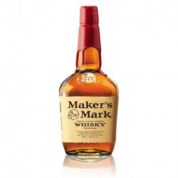 Maker's mark 750 cc