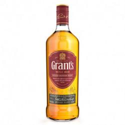 Grant's family reserve 1 lt