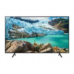 Led Samsung Smart TV 50 (UN50RU7100)