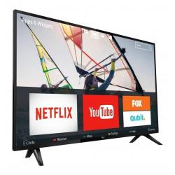 Smart Tv Led 43 Pulgadas Full Hd Philips