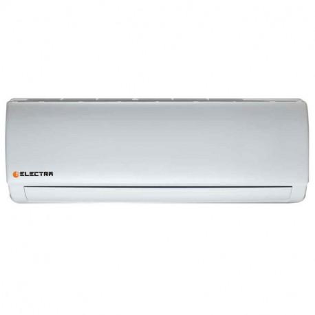 aire-acondicionado-split-frio-calor-electra-trend-4300f-5100w-trdo51
