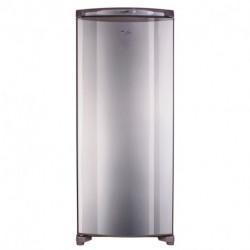 freezer-vertical-whirlpool-wvu27k1-231-litros