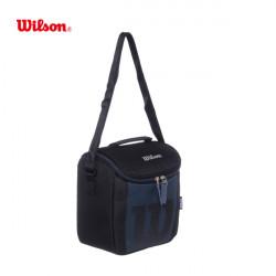 LUNCHERA WILSON 65.060111 COLORES VARIOS