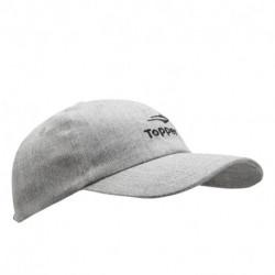 GORRA TOPPER CAP GABARDINA