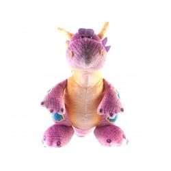 Peluche Dragon Volador 40cm