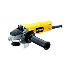 Amoladora Angular disco 4 1/2 Dewalt 115 mm 900w Dwe4120