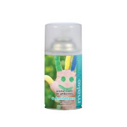 Repuesto aromatizante antitabaco Make