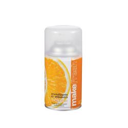 Repuesto aromatizante Citrus 270ml Make