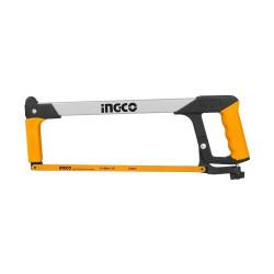 Arco de sierra ajustable industrial 300mm Ingco HHF3008