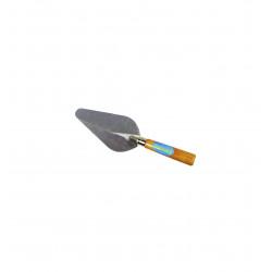 Cuchara de albañil profesional 7 pulgadas Neon EVOL0371