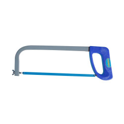 Arco de sierra con mango plástico Neon EVOL0111