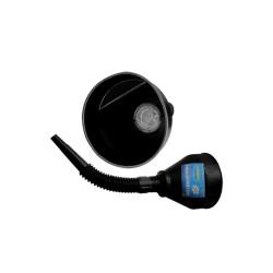 Embudo fuelle+filtro Neon EVOL1780