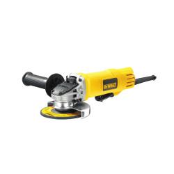 Amoladora angular 4 1/2 950W Dewalt DWE4118-AR