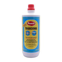 Desoxidante en botella 1l Penetrit 103