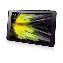 """TABLET 10"""" NOGA NOGAPAD 10.1G QUAD CORE 1GB 16GB 3G IPS HD ANDROID 8.1 GO"""