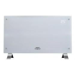 Vitroconvector Digital Peabody Pe-vq20a Curvo 2000w Artista